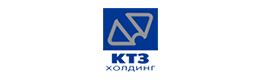 nashi_partnery_logo_ktz_holding