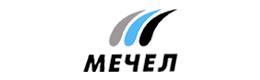 nashi_partnery_logo_mechel