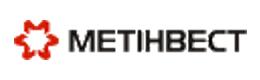 nashi_partnery_logo_metinvest