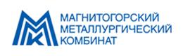 nashi_partnery_logo_mmk