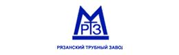 nashi_partnery_logo_rtz