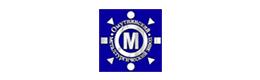 nashi_partnery_logo_omutinskiy_met_zavod